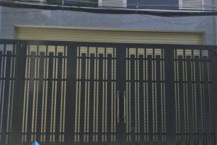 Cho thuê nhà Quận Thủ Đức – Nhà MT HXT đường số 49