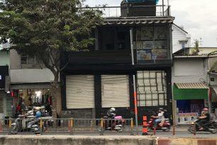 Cho thuê mặt bằng Quận Thủ Đức – MT đường Phạm Văn Đồng