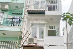 Cho thuê biệt thự  Quận 1, MT đường Trần Doãn Khanh